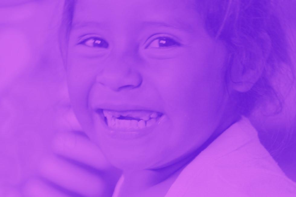 Derechos de las niños, los niños y los adolescentes